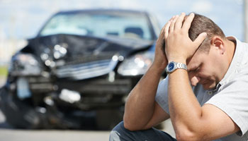 Hampshire Law Firm Vehicle Accident Recovery Lawyers
