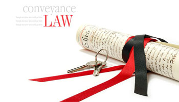 Hampshire Law Firm Conveyancing Lawyers